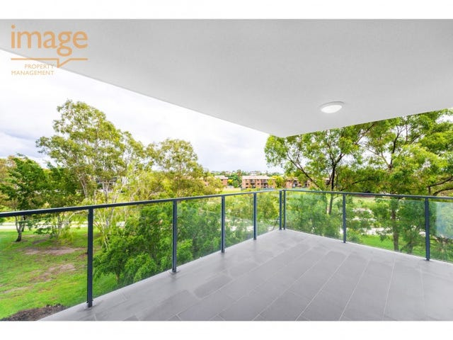 9/30 Colton Ave, Lutwyche, Qld 4030