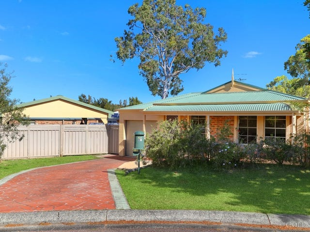 6 Covington Court, Lake Munmorah, NSW 2259