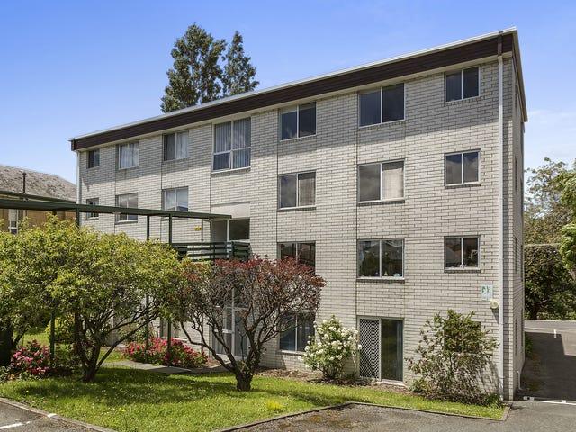 6/220 Davey Street, South Hobart, Tas 7004