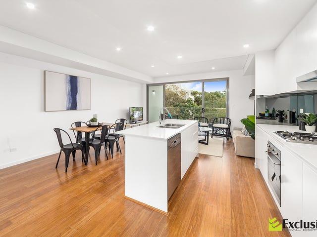 603/19-23 Short Street, Homebush, NSW 2140