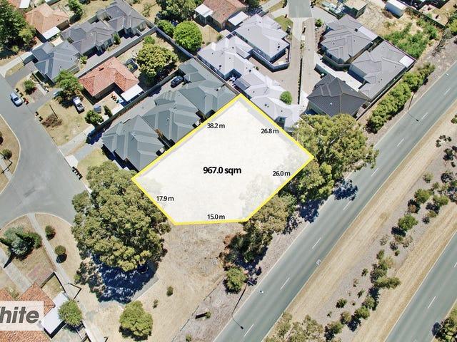15 Millgate Road, Balga, WA 6061