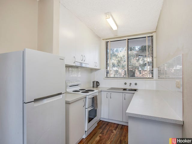 3/28 Springvale Drive, Hawker, ACT 2614