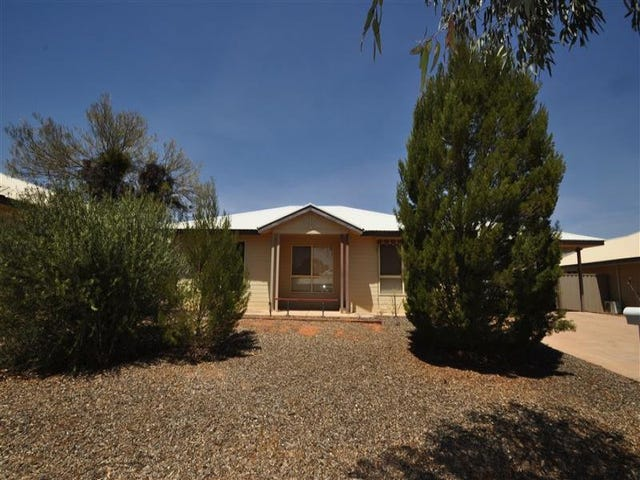 30 PINE CRES, Roxby Downs, SA 5725