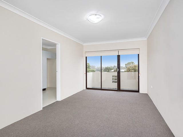 9 41 Henley Road Homebush West NSW 2140