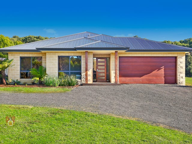 13 Kestrel Lane, Kinglake West, Vic 3757