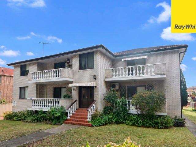 4/91-93 Ninth Ave, Campsie, NSW 2194
