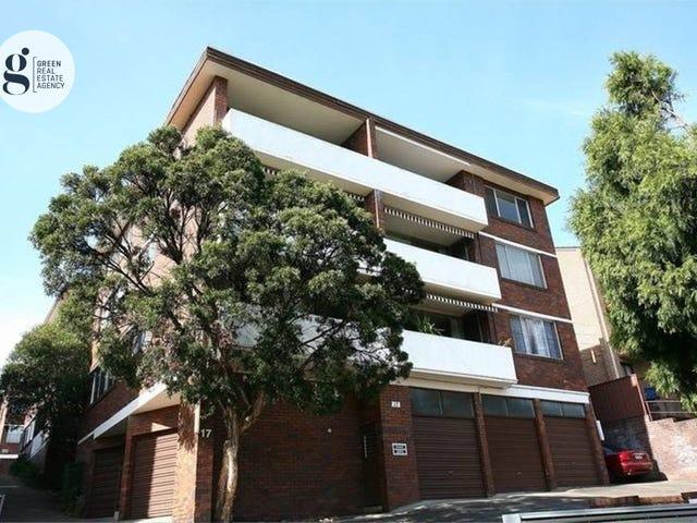 15/17 Meadow Crescent, Meadowbank, NSW 2114