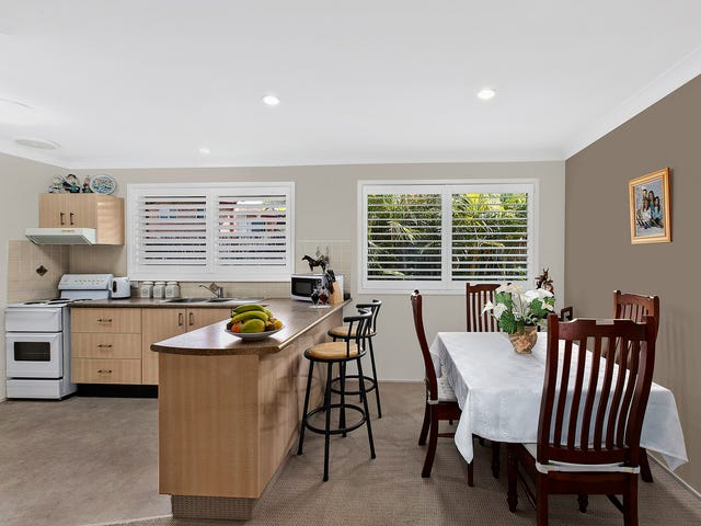 1/16 Fraser Road, Long Jetty, NSW 2261