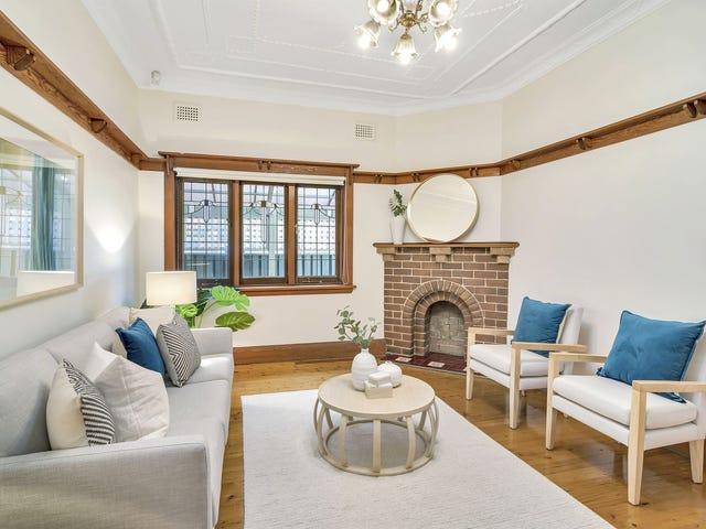 80 Seaview Street, Balgowlah, NSW 2093