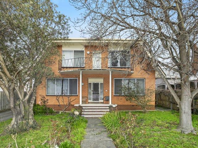 47 Roebuck Street, Newtown, Vic 3220