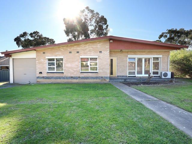 494 Milne Road, Redwood Park, SA 5097