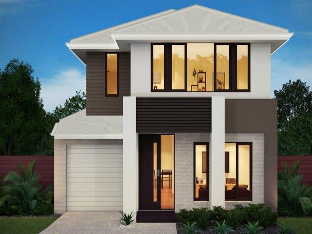 Lot 173 Hartlepool Road, Edmondson Park, NSW 2174