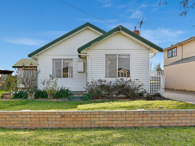 35 Campbell Street, Westmeadows, Vic 3049