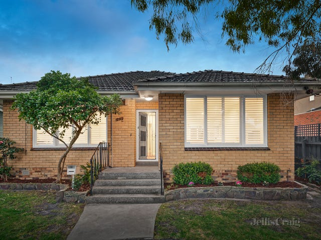 4/449 Camberwell Road, Camberwell, Vic 3124