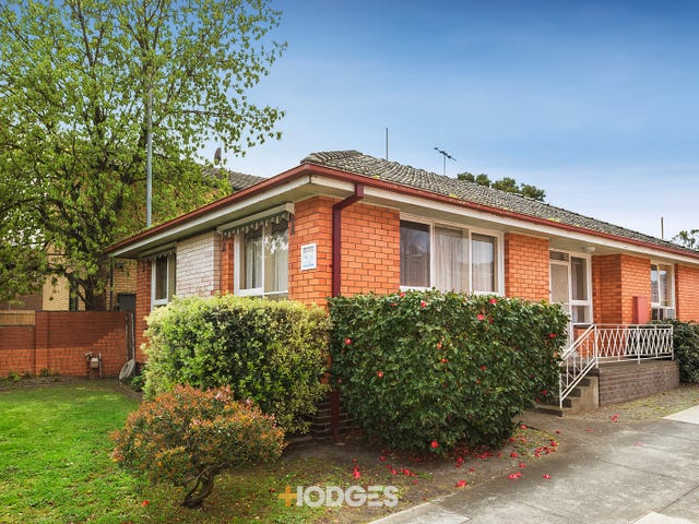 1/216 Kambrook Road, Caulfield, Vic 3162