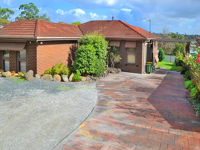 125 Anderson Street, Lilydale, Vic 3140