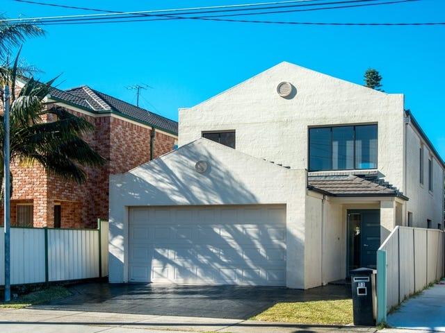 71 Austral Street, Malabar, NSW 2036