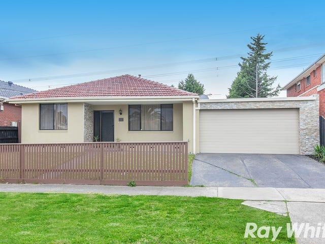 47 Dransfiled Way, Epping, Vic 3076