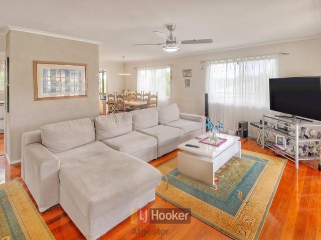 7 Pattie Street, Sunnybank Hills, Qld 4109