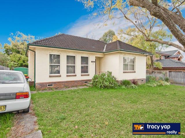 14 Irene Crescent, Eastwood, NSW 2122