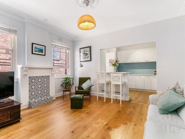 8/47 Francis Street, Bondi, NSW 2026