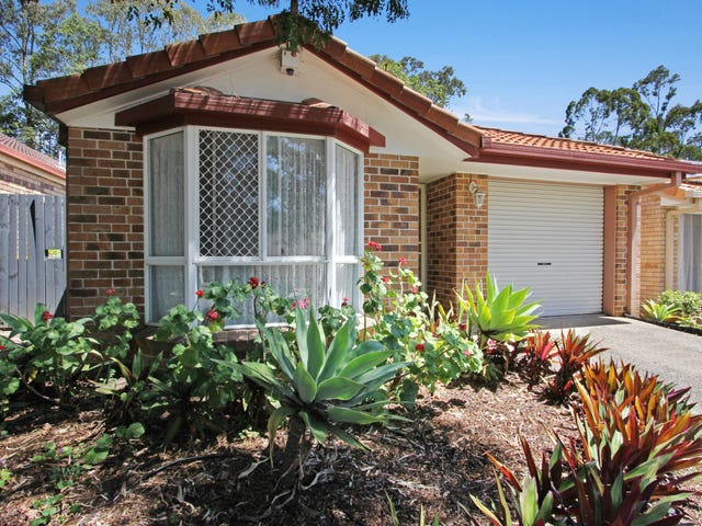 29 Clarendon Circuit, Forest Lake, Qld 4078