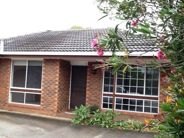 2/256 Bernhardt Street, Albury, NSW 2640