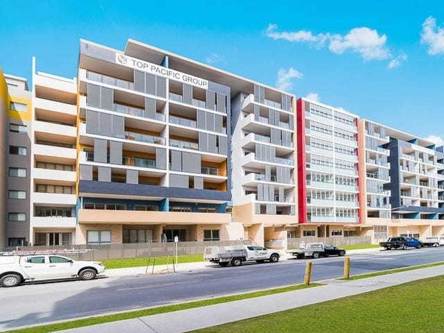BG08/40-50 Arncliffe Street, Wolli Creek, NSW 2205