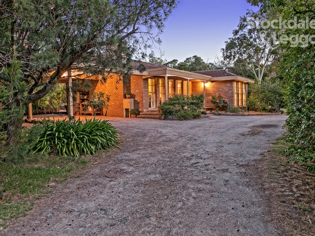 32 Grassmere Road, Langwarrin, Vic 3910