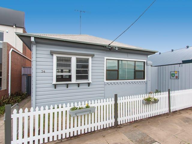 34 Downie Street, Maryville, NSW 2293