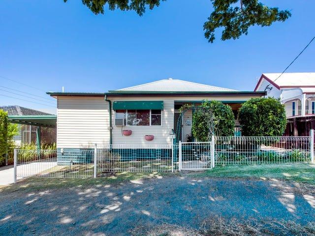 102 Cambridge Street, South Grafton, NSW 2460