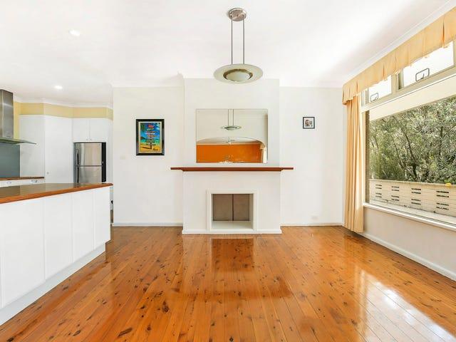 20 Bellebrae Avenue, Mount Ousley, NSW 2519