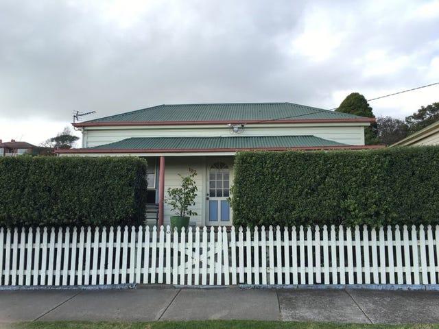 127 Tarleton Street, East Devonport, Tas 7310