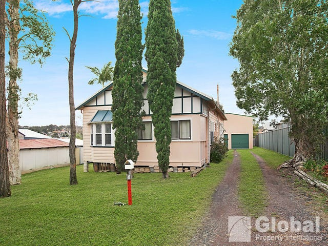 46 First Street, Cardiff South, NSW 2285