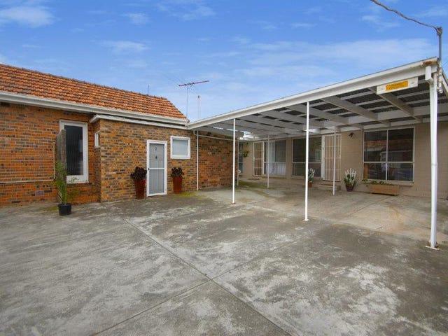 4/178a Autumn Street, Geelong West, Vic 3218