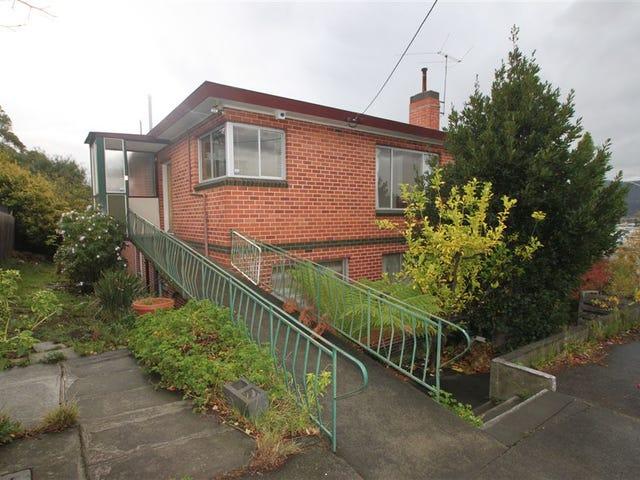 3/36a Amy Street, West Moonah, Tas 7009