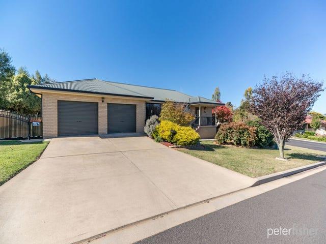 23 Lister Drive, Orange, NSW 2800