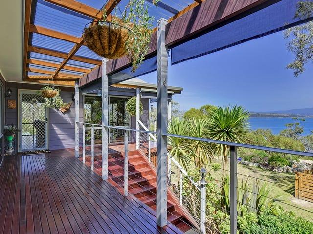 20 Tradewind Terrace, Sandford, Tas 7020