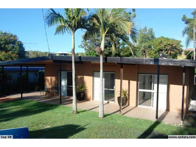 14 Wall Street, Cooee Bay, Qld 4703