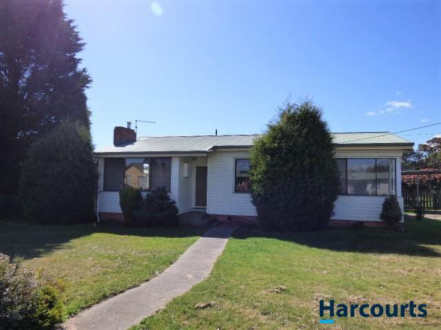 4 Adams Street, George Town, Tas 7253