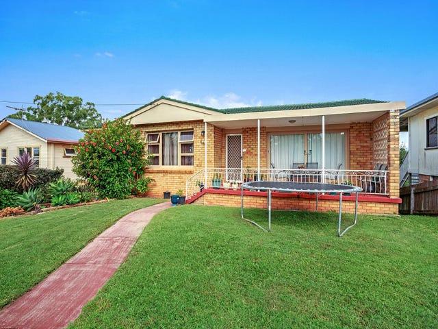 641 Ballina Road, Goonellabah, NSW 2480