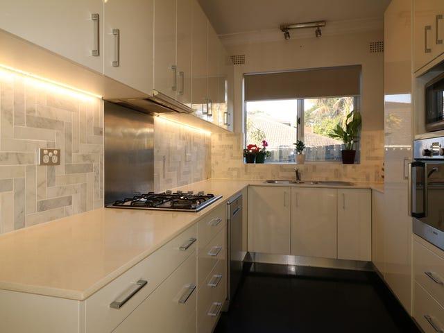 78 Oliver Street, Freshwater, NSW 2096