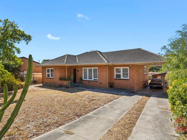 1 Lyall Avenue, Panorama, SA 5041