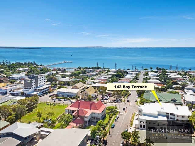 Units 6-9 72 Pine Street, Wynnum, Qld 4178