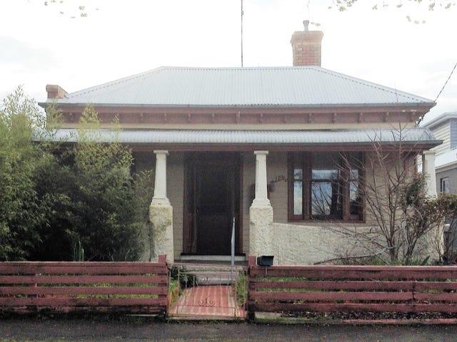124 Raglan Street, Ballarat Central, Vic 3350
