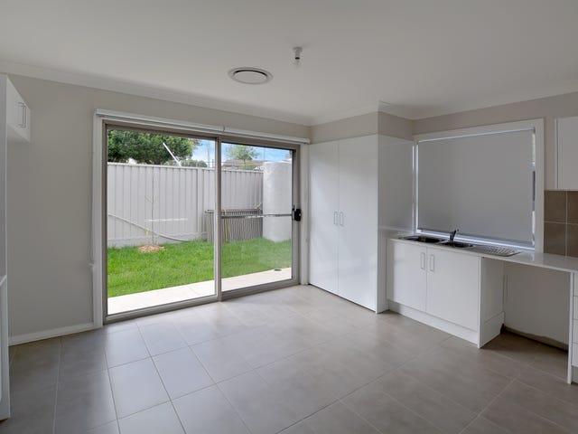 1/85 Jamison Road, Kingswood, NSW 2747