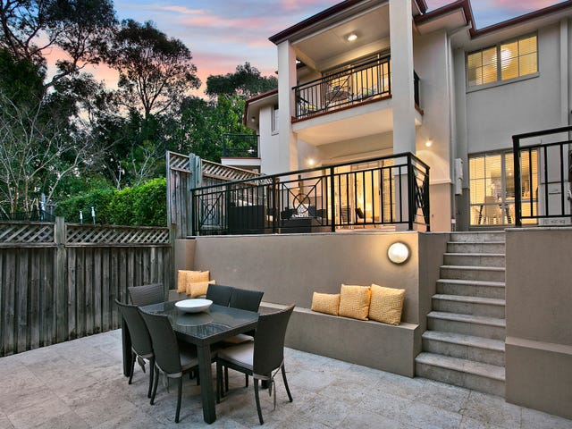 57 Mortimer Lewis Drive, Huntleys Cove, NSW 2111
