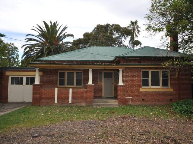 421 Bellevue Street, Albury, NSW 2640
