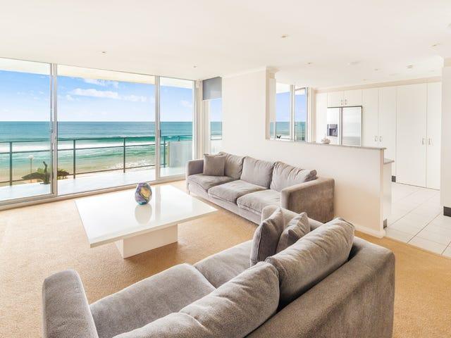 7/11-21 Ocean Street, Narrabeen, NSW 2101