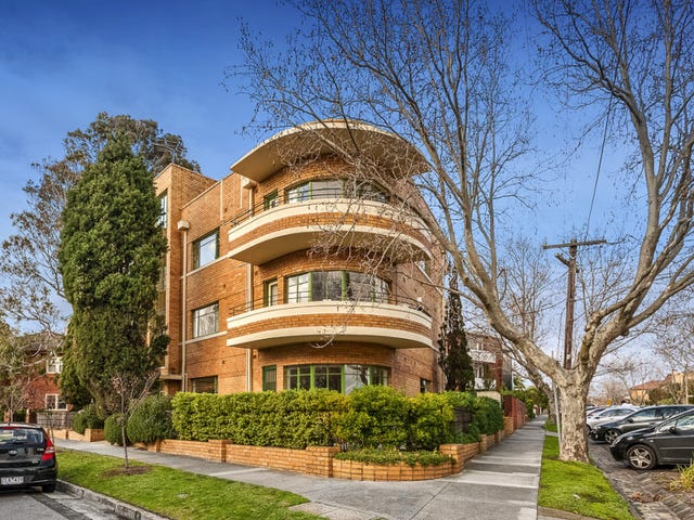1/44 Southey Street, Elwood, Vic 3184